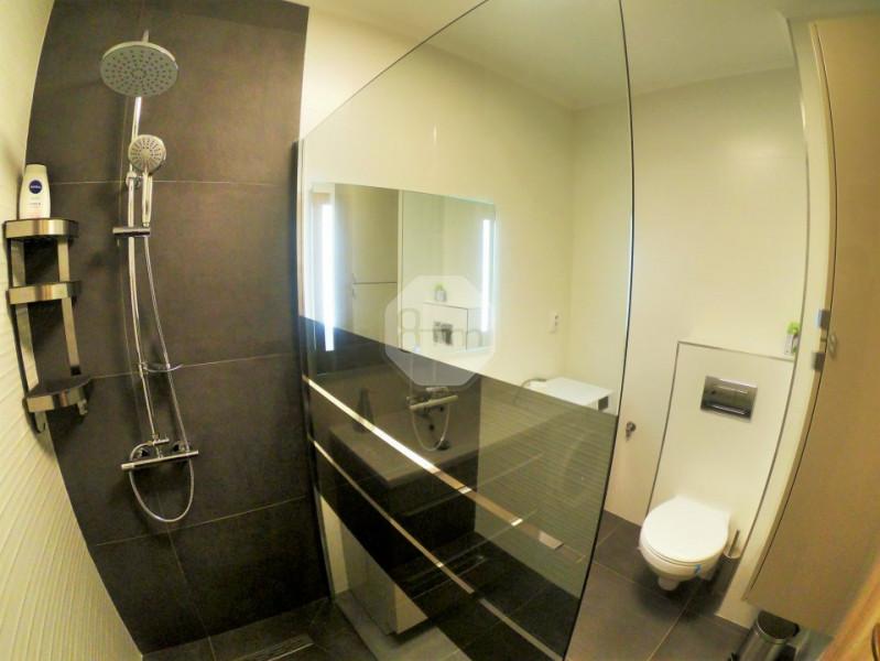 Inchiriere Apartament 2 Camere, Semidecomandat, 55 mp, Zona Borhanci!