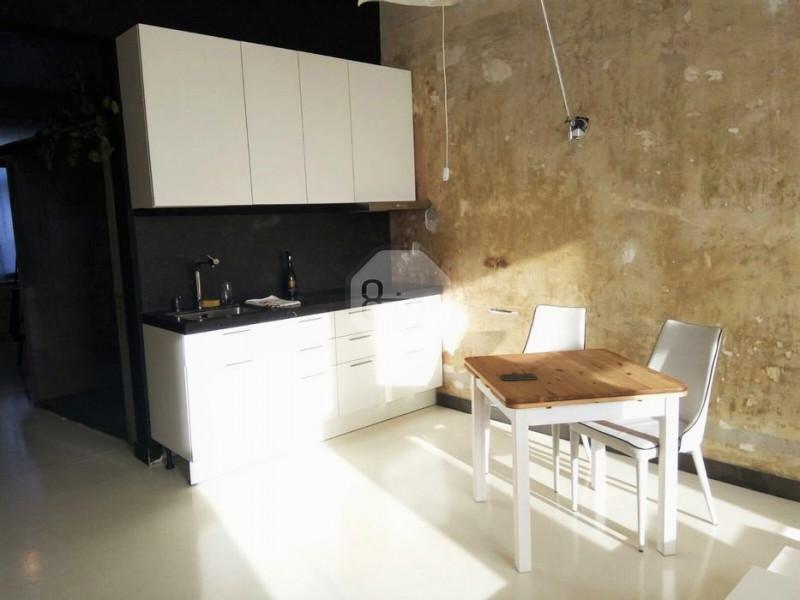 Inchiriere Apartament 2 Camere, Semidecomandat, 54 mp, Zona Ultacentrala!