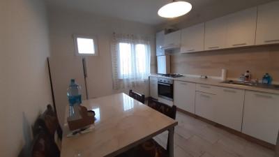 Vanzare Apartament 3 Camere, Decomandat, 65 mp, Zona Piata Marasti!