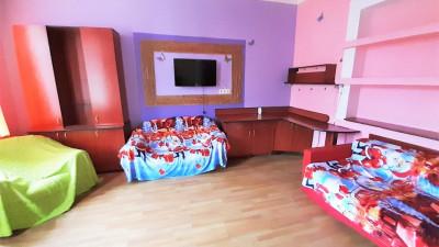 Inchiriere Apartament la Vila 3 Camere, Decomandat, 75 mp, Zona Platinia !