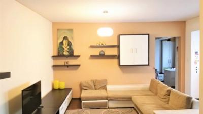 Vanzare Apartament 2 Camere, Semidecomandat, 58 mp, Zona Piata Mihai Viteazu !