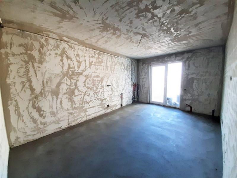 Vanzare Apartament 2 Camere, Semidecomandat, 41 mp, Zona Pod Ira !