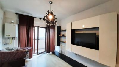 Vanzare Apartament 3 Camere, Decomandat, 57 mp, Zona Hotel Gala !