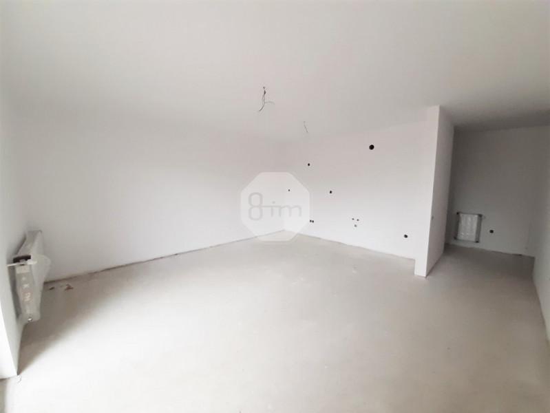 Vanzare Apartament 2 Camere, 54,5 mp, Zona Baza Sportiva Gheorgheni !