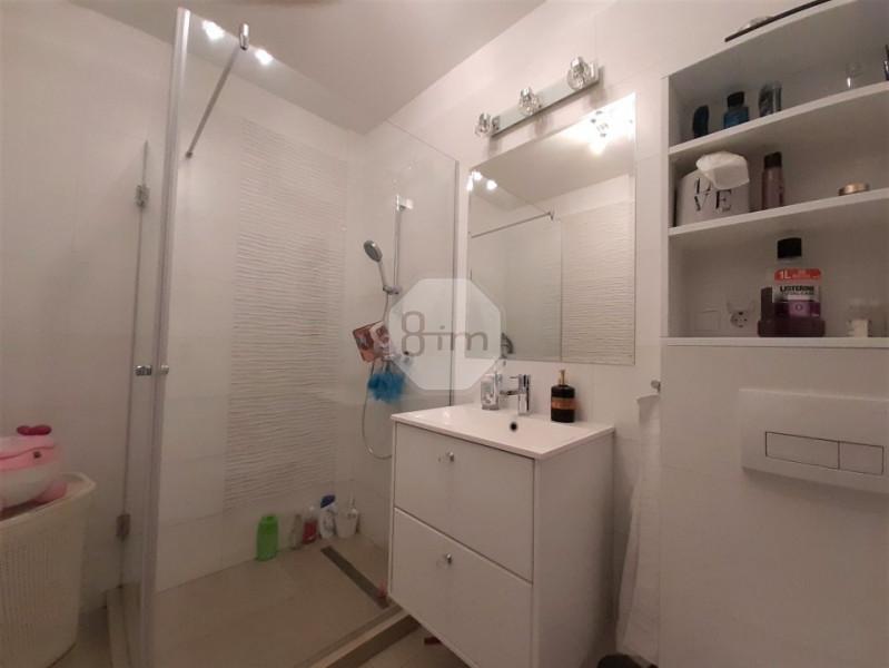 Vanzare Apartament 2 Camere, Decomandat, 53 mp, Zona Expo Transilvania !