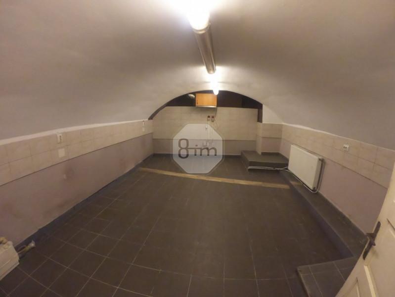 Inchiriere Spatiu Comercial   2 Camere    79 mp   Zona Spitalul de Copii !