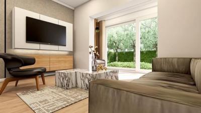 Vanzare Apartament, Semidecomandat, 3 Camere, 68 mp, Zona Albac !