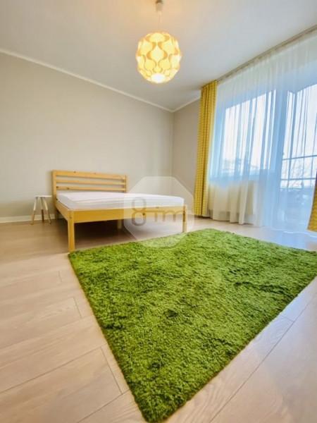 Apartament, Semidecomandat, 3 Camere, 100 mp, Zona Grand Hotel Italia !