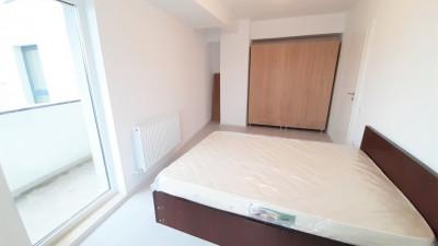 Vanzare Apartament, Semidecomandat, 2 Camere, 54 mp, Zona Fabricii !