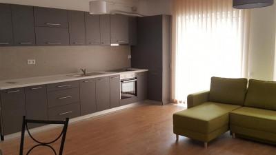 Prima Inchiriere ! Apartament 2 camere 66 mpParcareEtaj IIzona Eroilor !
