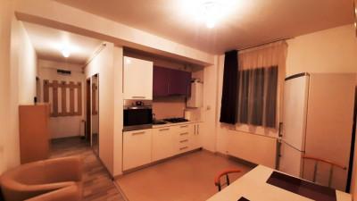 Vanzare Apartament, Semidecomandat, 2 Camere, 39 mp, Zona Lidl !
