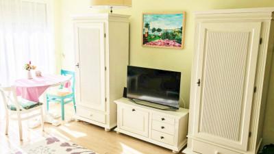 Vanzare Apartament Semidecomandat, 2 camere, 56 mp, Zona Lidl Buna Ziua!