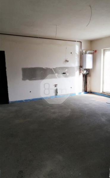 Vanzare Apartament Semidecomandat, 2 Camere, Zona Oasului, COMISION 0 !