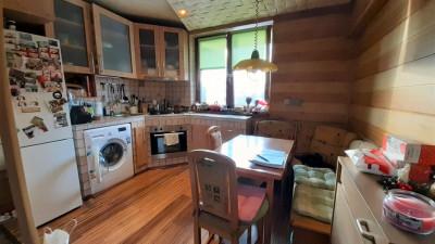 Vanzare Apartament Semidecomandat, 2 Camere, 46 mp, Zona Interservisan !