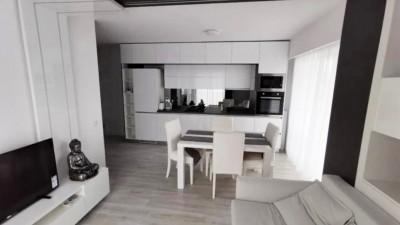 Vanzare Apartament Decomandat 3 Camere, 65.66 mp, Zona OMV !