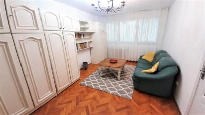 Apartament 2 Camere | Decomandat | 46 mp | Gheorgheni | Zona Iulius Mall!