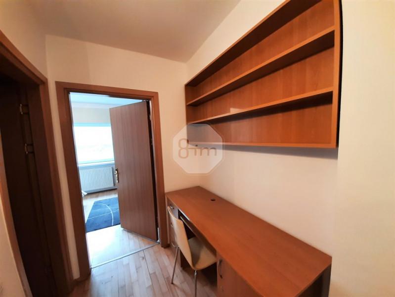 Vanzare Apartament Decomandat, 3 Camere 67 mp, Zona Spitalul de Recuperare!