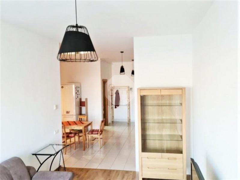 Vanzare Apartament Decomandat, 2 Camere, 60 mp. Zona BT Arena !