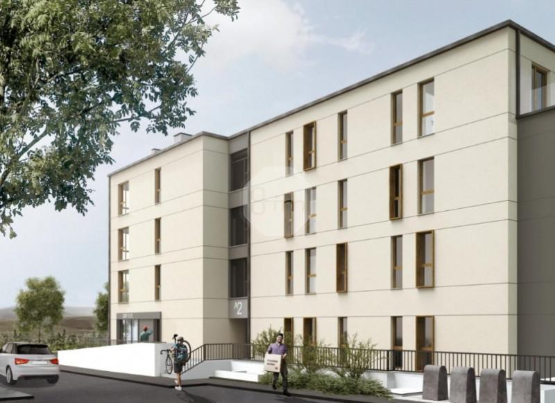 Vanzare Apartament, Decomandat, 3 Camere, 75.6 mp, terasa 83 mp, Zona Borhanci