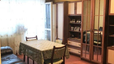 Vanzare Apartament Decomandat, 4 Camere, 81 mp, Zona Kaufland !