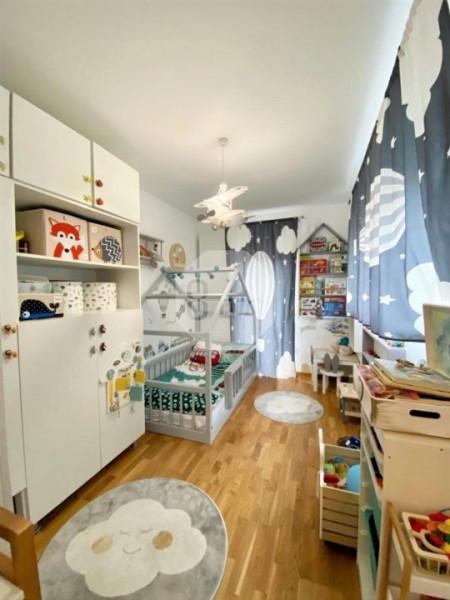 Vanzare Apartament Decomandat 3 Camere, 67 mp, Zona Romul Ladea !
