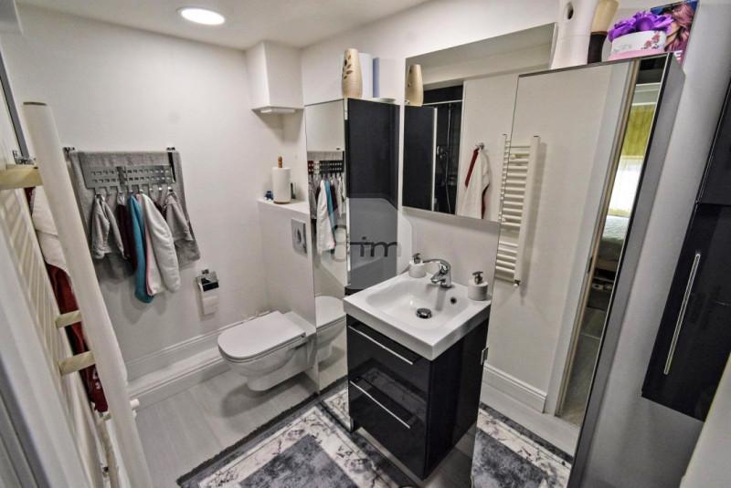 Vanzare Apartament, Semidecomandat, 4 Camere, 105 mp, Zona Auchan Iris !