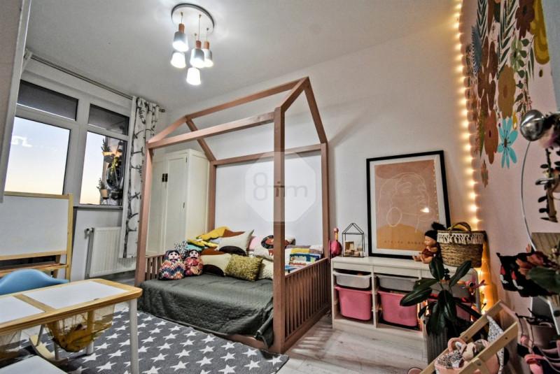 Vanzare Apartament Semidecomandat, 3 Camere, 70 mp, Zona Auchan Iris !