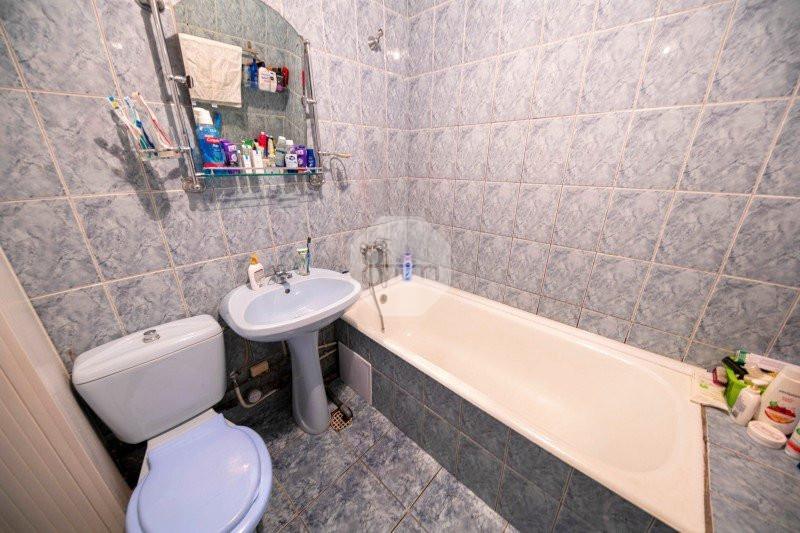 Vanzare Apartament, Decomandat, 3 Camere, 65 mp, Zona Kaufland Marasti !
