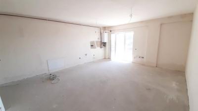 Vanzare Apartament Semidecomandat, 2 Camere, 52 mp, Zona Strazii Oasului !