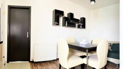 Vanzare Apartament Semidecomandat, 2 Camere, 36 mp, Zona Univ.Dimitrie Cantemir!