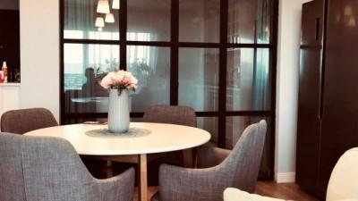 Vanzare Apartament Semidecomandat, 2 Camere, 61 mp, Zona Pod IRA !