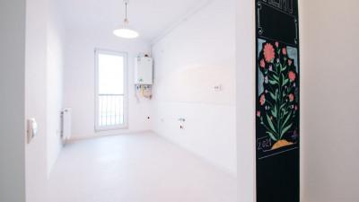 Apartament Decomandat | 2 Camere | 53 mp | Zona Grand Hotel Italia !