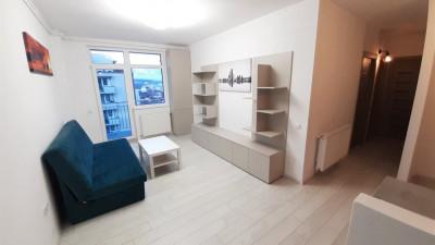 Vanzare Apartament Semidecomandat, 3 Camere, 65 mp , Zona Auchan Iris !
