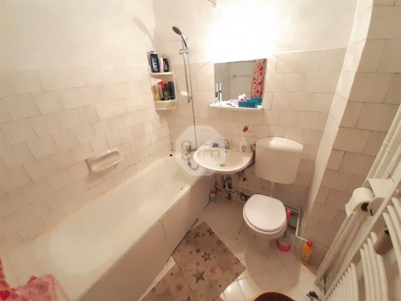 Vanzare Apartament Decomandat, 3 Camere, 66.21 mp, Zona Aurel Vlaicu !