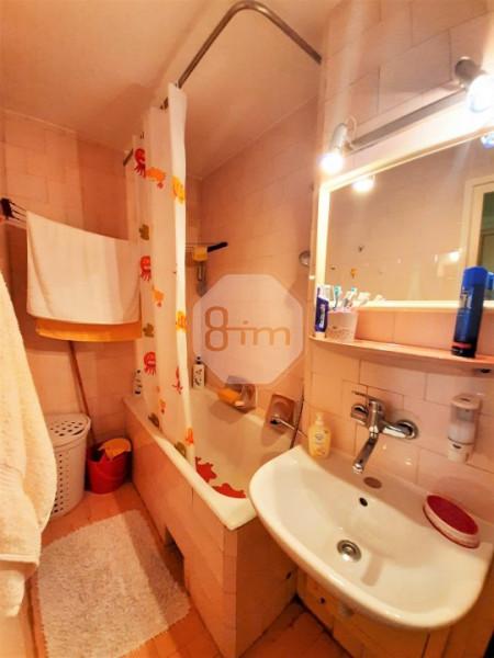 Apartament 3 camere | 64 mp | Garaj | Zona BIG Manastur
