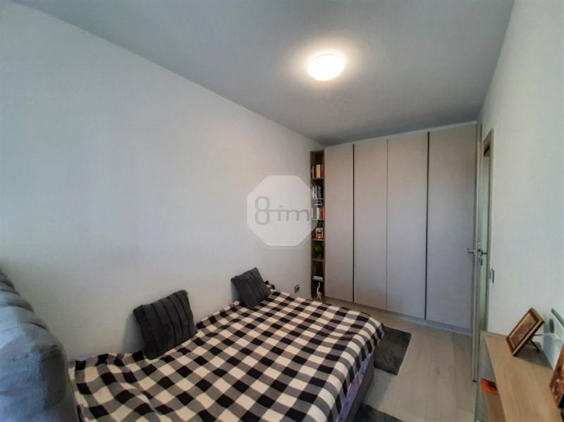 Apartament 2 Camere   45 mp utili   Terasa   Parcare   Grand Park Sopor