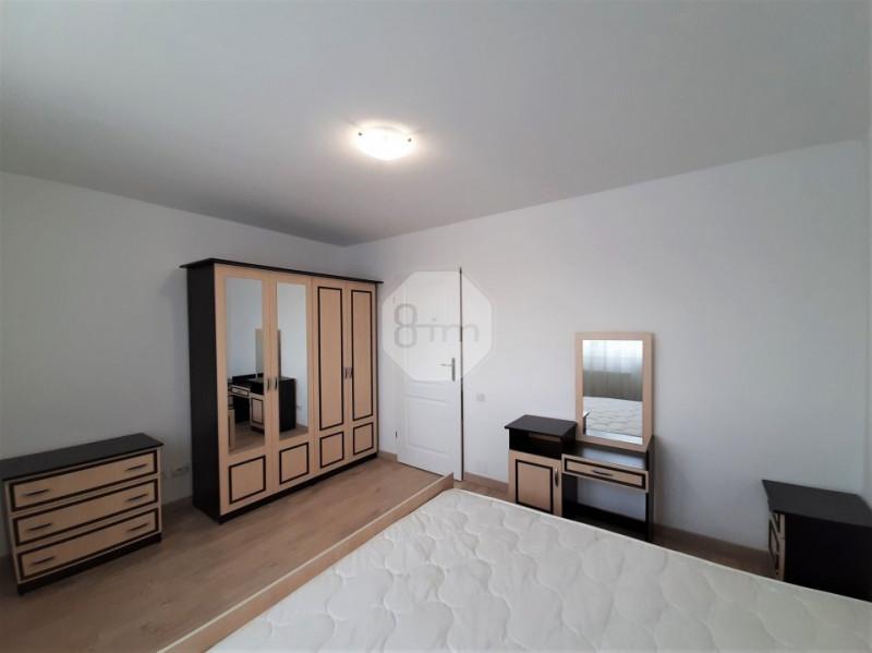 Apartament 3 Camere | 70 mp | Parcare Subterana | Zona Leroy Merlin!