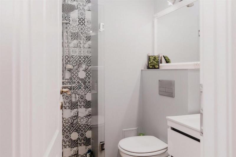 Apartament 3 camere 65 mp decomandat Etaj IFinisaje Lux Garaj zona Dambovitei !