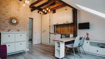 De Inchiriat Apartament 2 camere 40 mp zona Strazii Oasului!