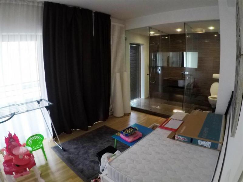 Vanzare Penthouse 4 camere Decomandat 194 mp Terase 118 mp zona A. Muresanu!