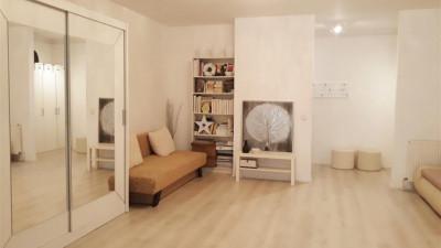 De Vanzare Apartament 1 camera, 47 mp Etaj Intermediar zona Kaufand Marasti !