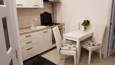 Vanzare Apartament 1 camera Decomandat 40 mp Parcare zona Piata Mihai Viteazu!