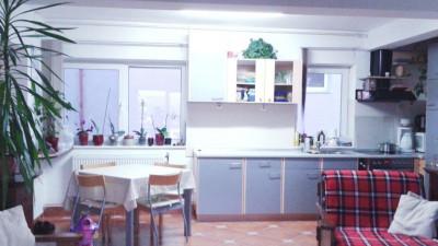 De Vanzare Apartament 3 camere 97 mp 2 Bai zona Constantin Brancusi!