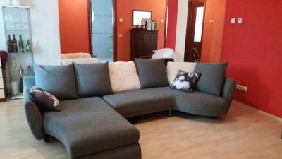 Vanzare apartament 3 camere 98 mp 2 locuri de parcare zona Buna Ziua !